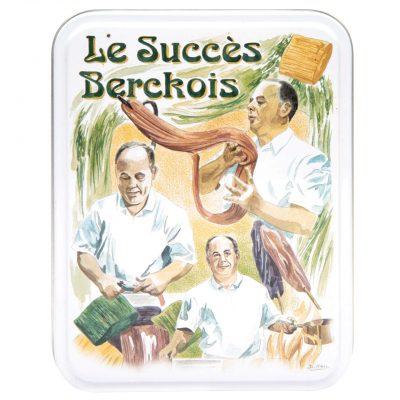 BB-succesberckois-produits-19042017-0022-web
