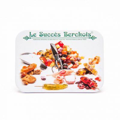 BB-succesberckois-produits-19052017-0004-web