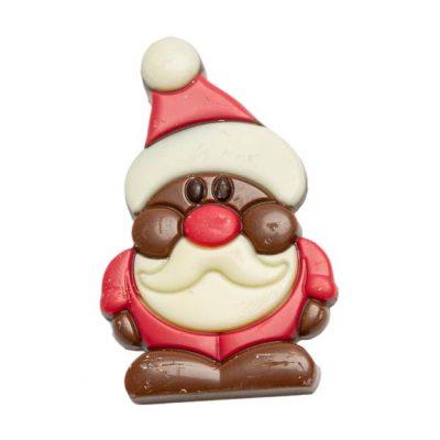 perenoel1-chocolat